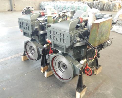 Ricardo-Marine-Engine-01