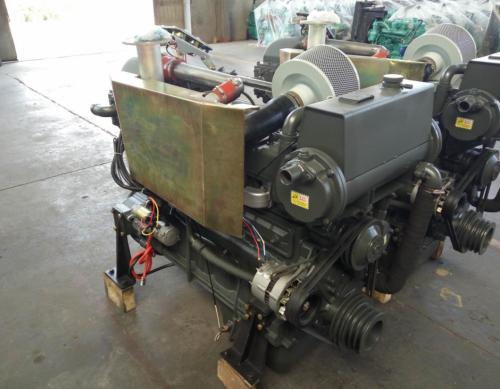 Ricardo-Marine-Engine-02-1060x824