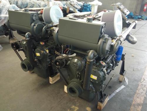 Ricardo-Marine-Engine-03-1060x798