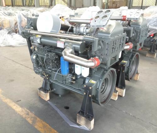 Ricardo-Marine-Engine-04