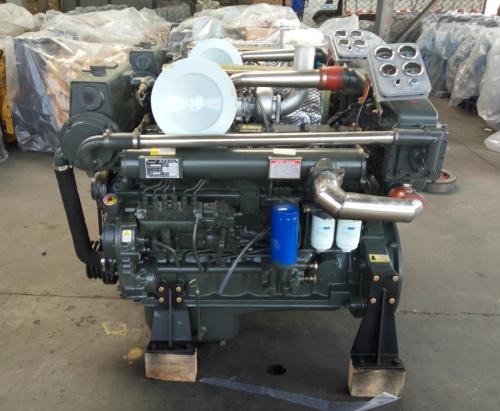 Ricardo-Marine-Engine-05