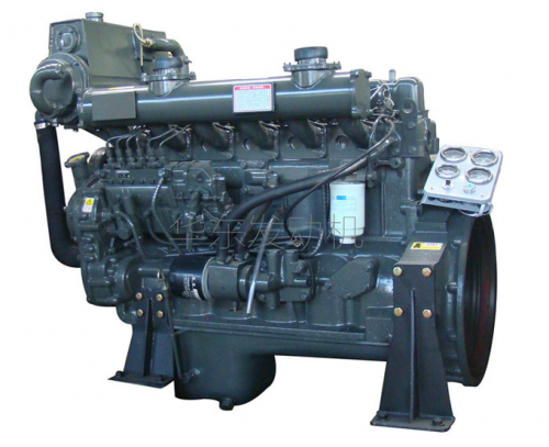 Ricardo-Marine-Engine-06